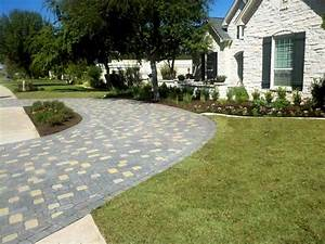 Is the Concrete Driveway Right For You?