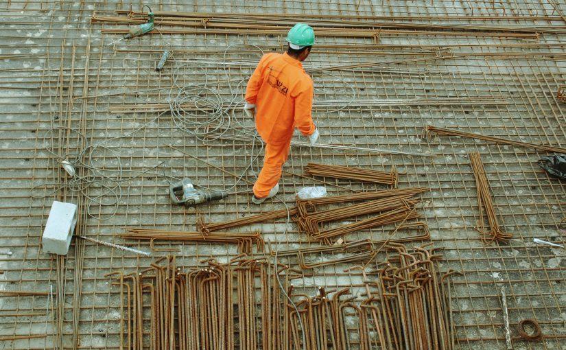 Austin Concrete Contractors